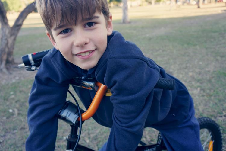 Ryder-bike5.jpg