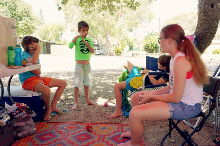 SOOG-Camping.jpg