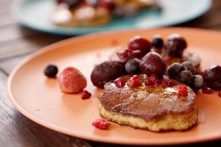SOOG-Pancakes.jpg