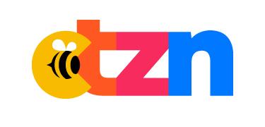 ctzn-logo.jpg