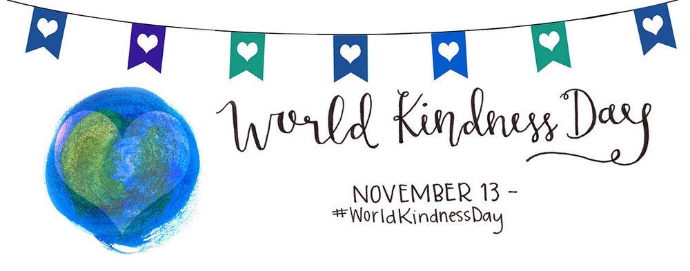world_kindness_day_2016.jpg