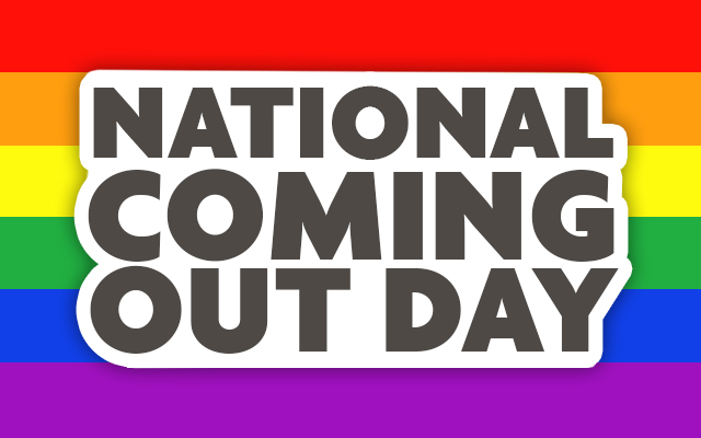 20151011-gfm-blog-national-coming-out-day-400.jpg
