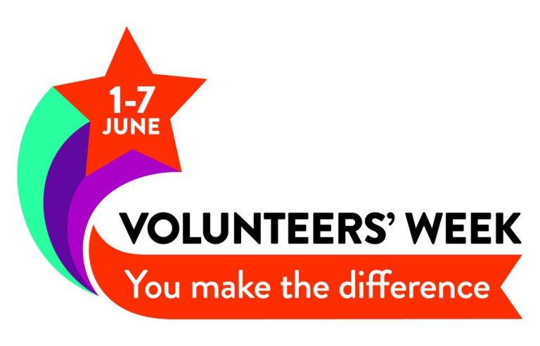 volunteers-week.jpg