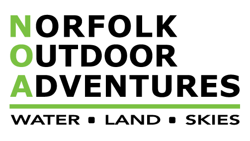 Norfolk Outdoor Adventures