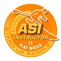 ASI SUP Instructor Logo L1 Flat Water.png