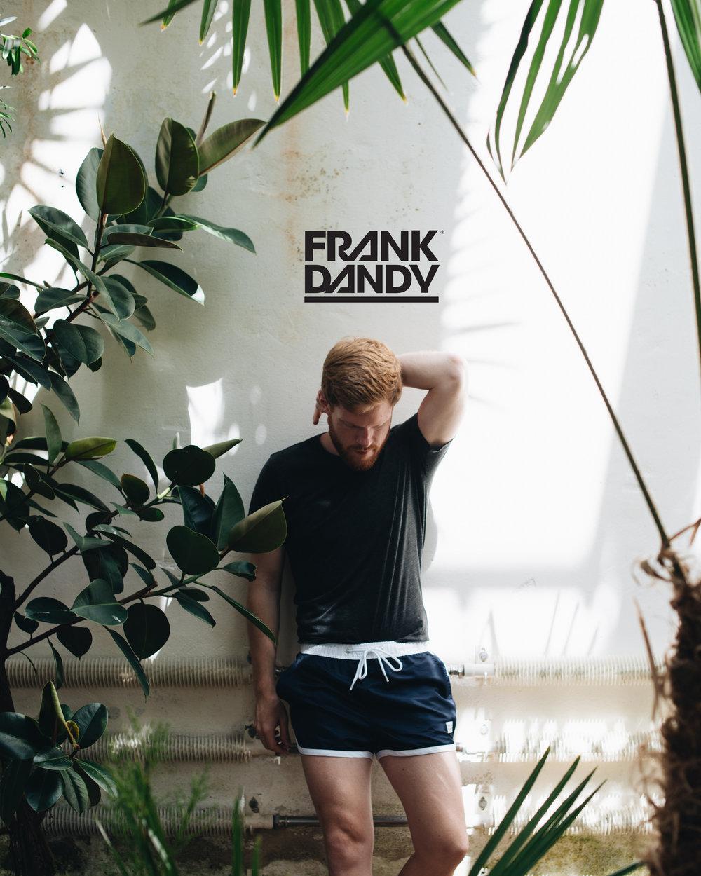 frankdandyOLLE-1.jpg