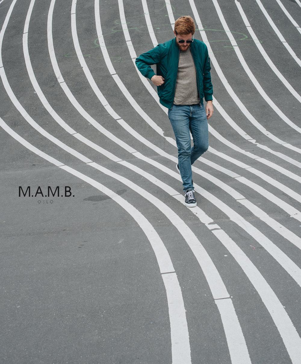 MAMB-1.jpg