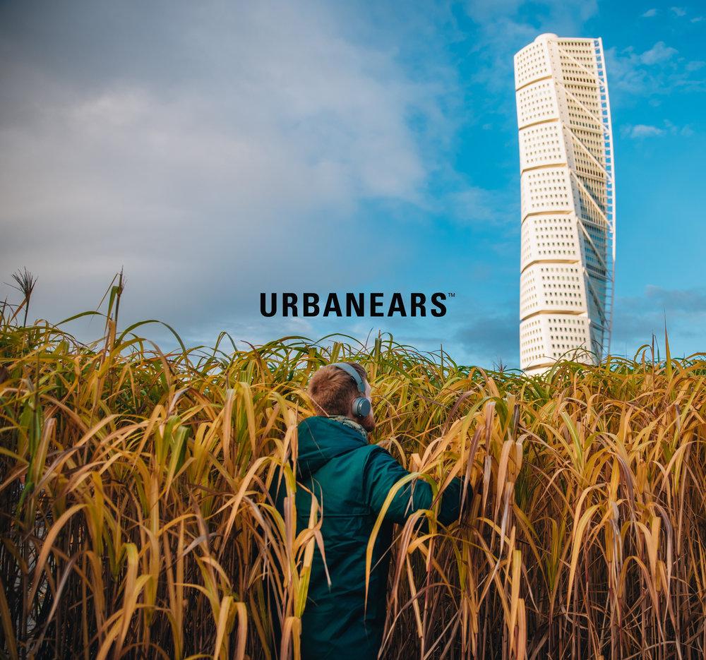 urbanears-2 copy.jpg