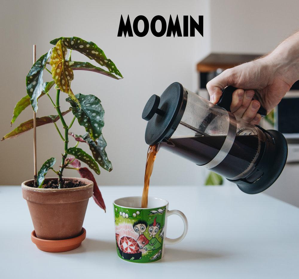 Moomin-1.jpg