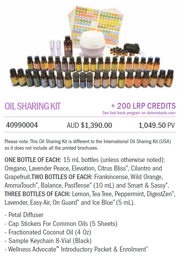 oil sharing kit.PNG