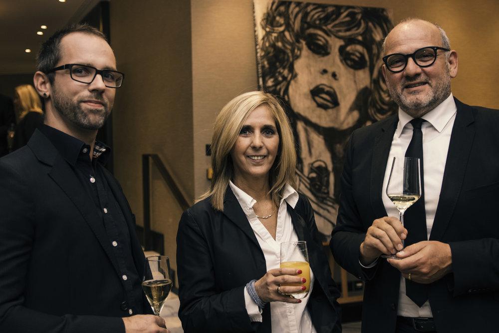 luxurygroupswitzerland_marcferrero_hublot_guests042.jpg