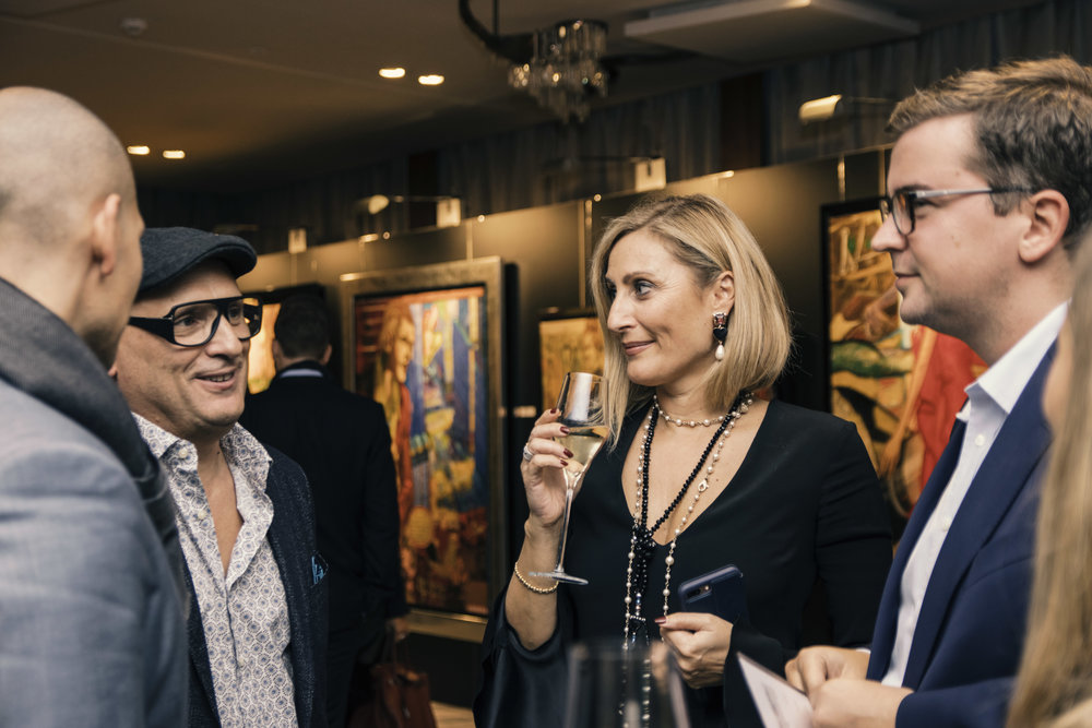 luxurygroupswitzerland_marcferrero_hublot_guests073.jpg