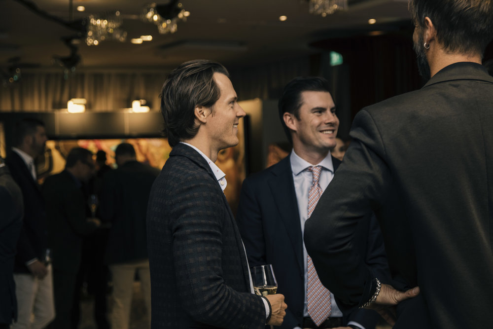 luxurygroupswitzerland_marcferrero_hublot_guests089.jpg