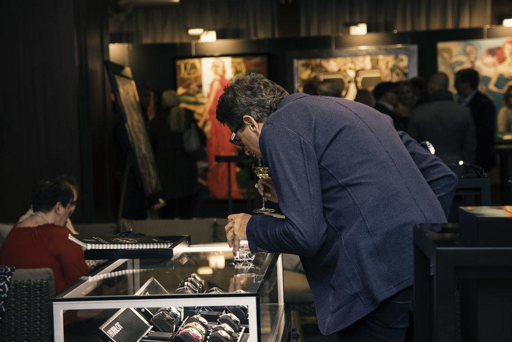 luxurygroupswitzerland_marcferrero_hublot_guests095.jpg