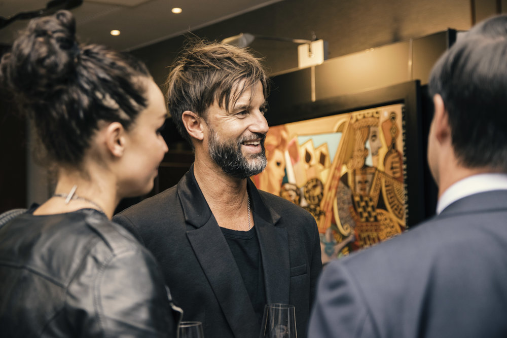 luxurygroupswitzerland_marcferrero_hublot_guests079.jpg