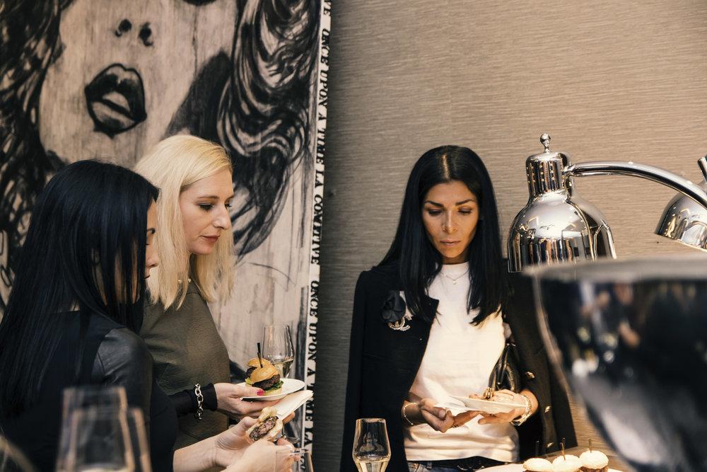 luxurygroupswitzerland_marcferrero_hublot_guests118.jpg