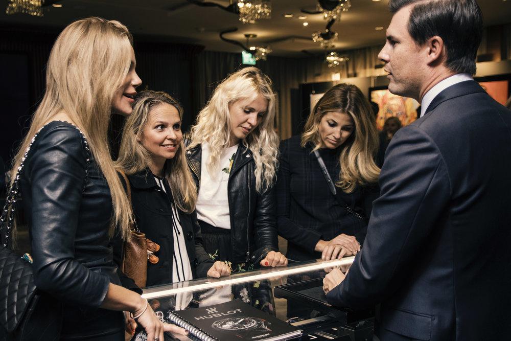 luxurygroupswitzerland_marcferrero_hublot_guests152.jpg