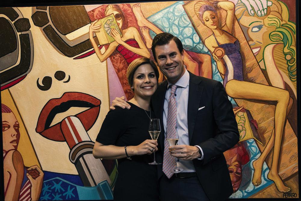 luxurygroupswitzerland_marcferrero_hublot_guests169.jpg