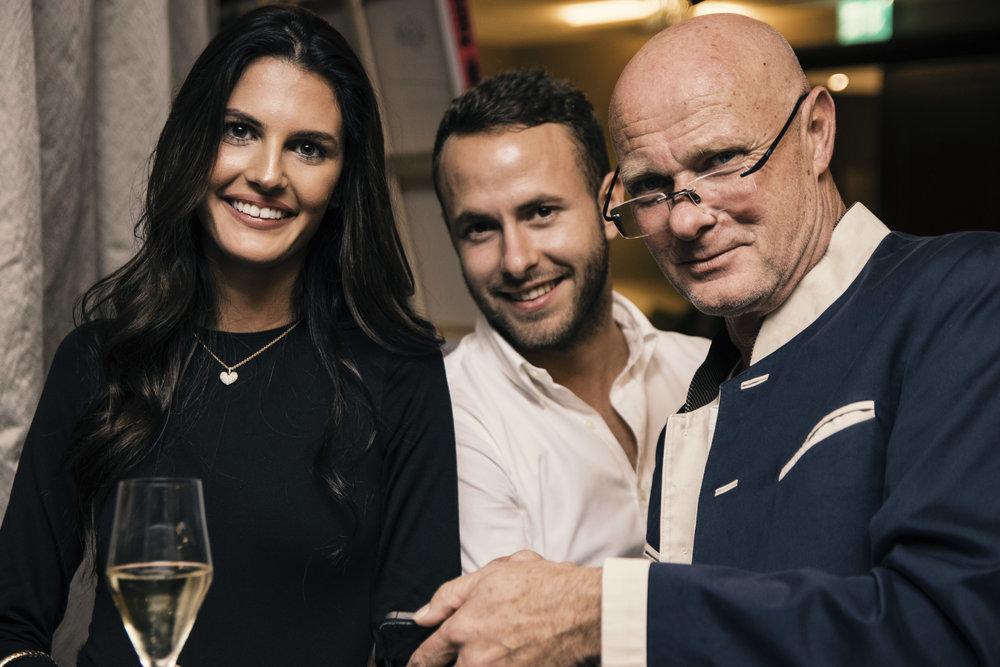 luxurygroupswitzerland_marcferrero_hublot_guests164.jpg