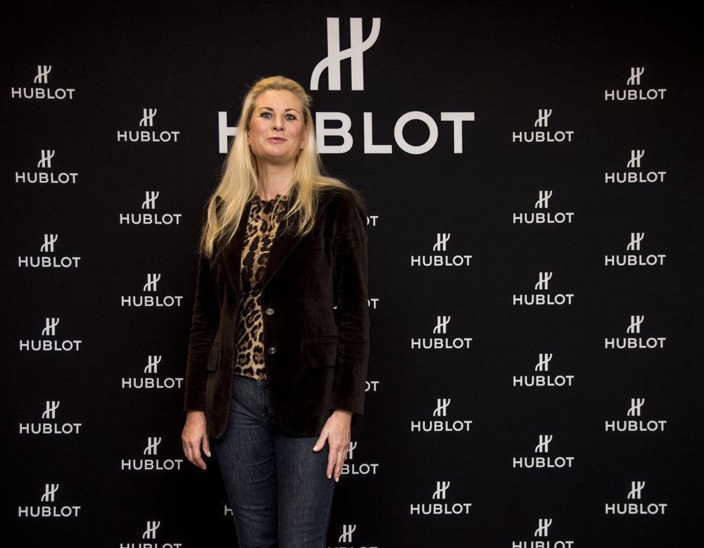 luxurygroupswitzerland_marcferrero_hublot_web030.jpg
