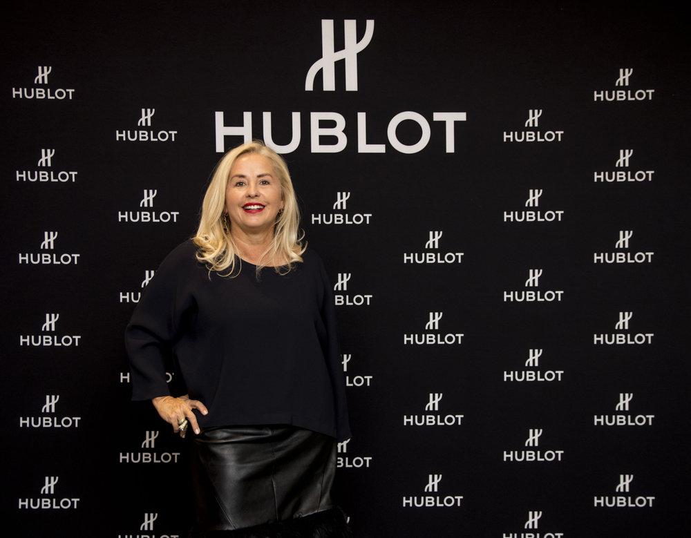 luxurygroupswitzerland_marcferrero_hublot_web031.jpg