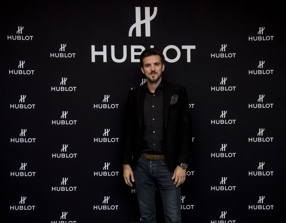 luxurygroupswitzerland_marcferrero_hublot_web034.jpg