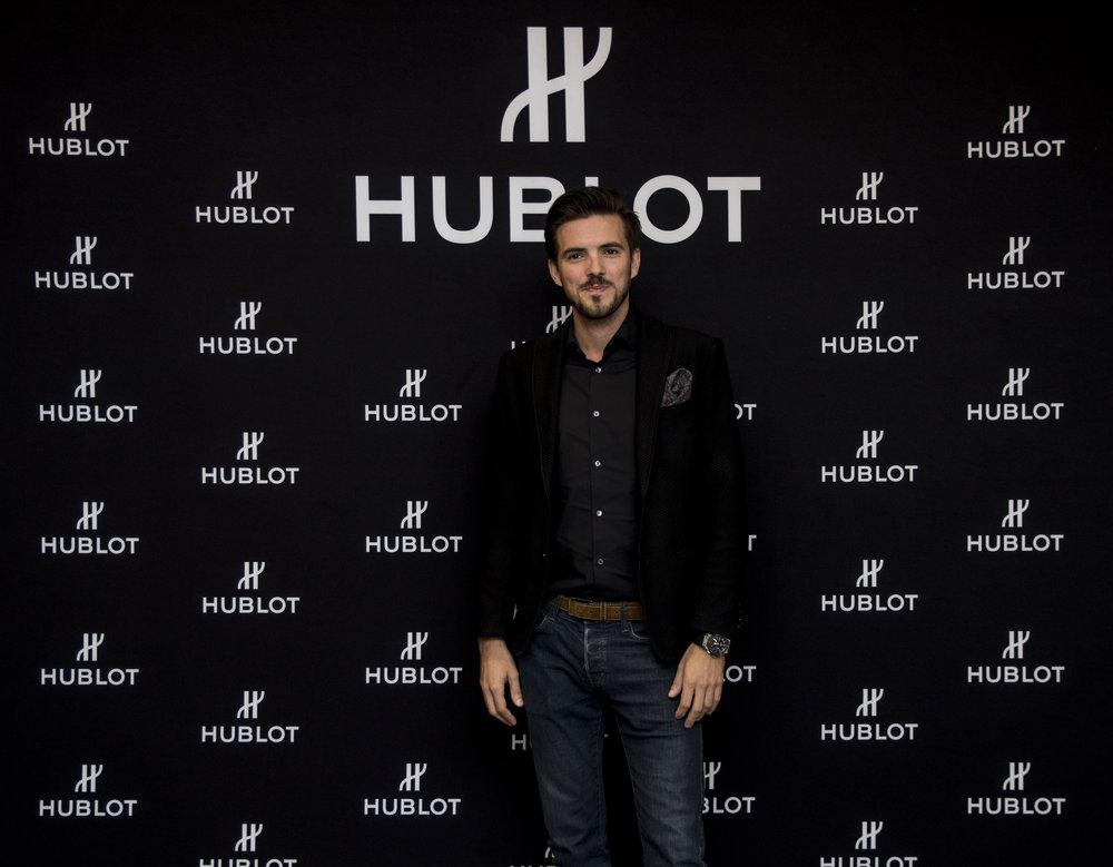 luxurygroupswitzerland_marcferrero_hublot_web034.jpg
