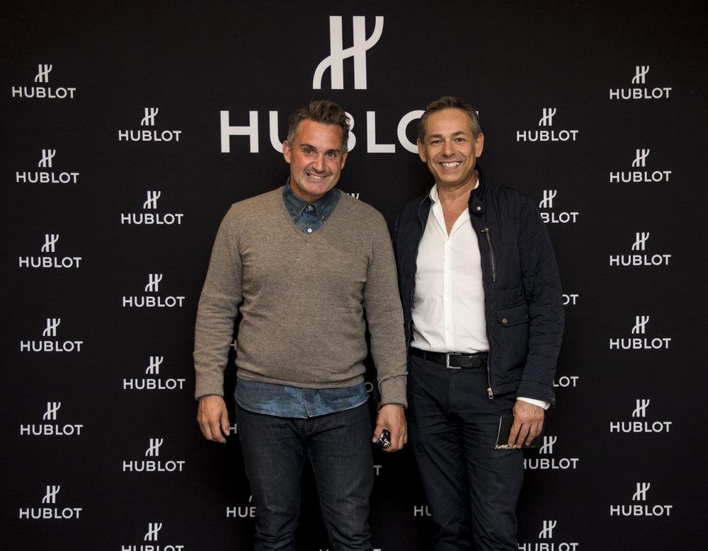 luxurygroupswitzerland_marcferrero_hublot_web033.jpg