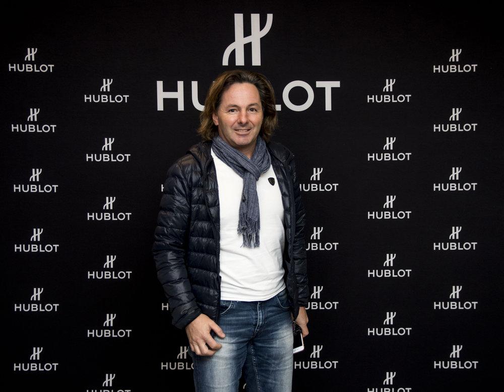 luxurygroupswitzerland_marcferrero_hublot_web037.jpg