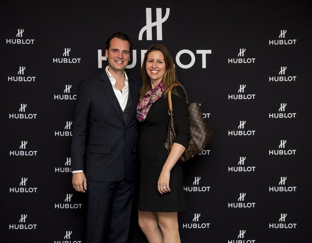 luxurygroupswitzerland_marcferrero_hublot_web038.jpg