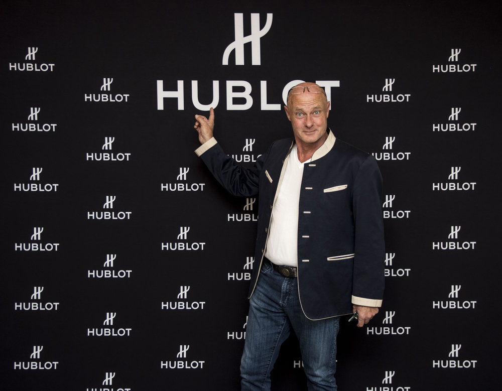 luxurygroupswitzerland_marcferrero_hublot_web036.jpg