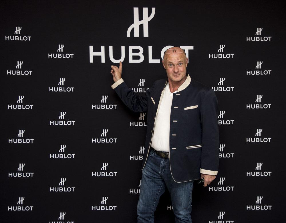 luxurygroupswitzerland_marcferrero_hublot_web036.jpg