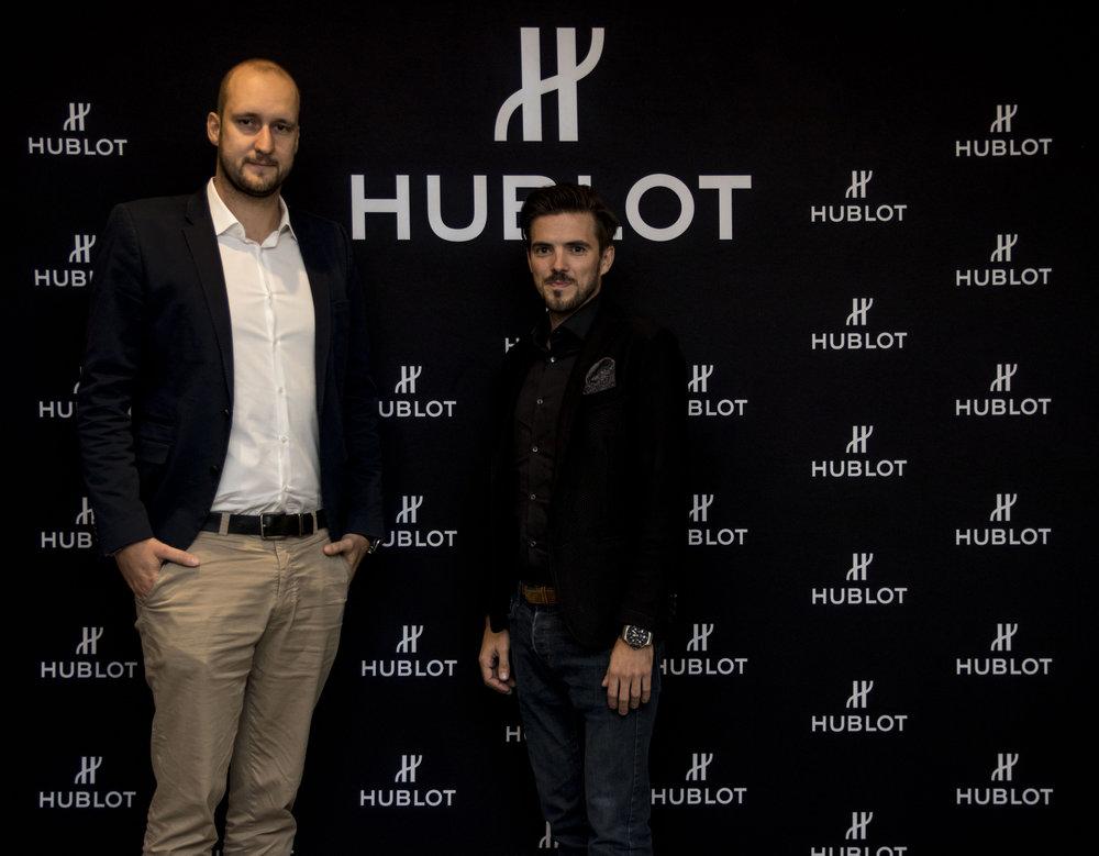 luxurygroupswitzerland_marcferrero_hublot_web043.jpg