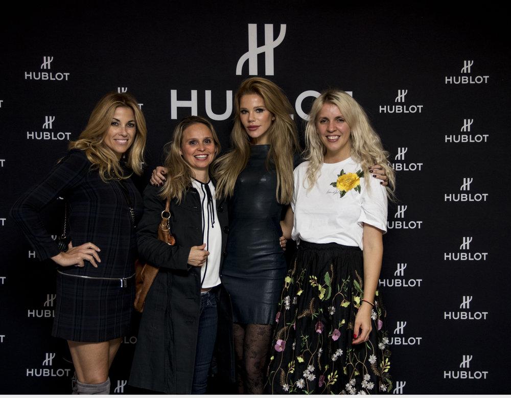 luxurygroupswitzerland_marcferrero_hublot_web042.jpg