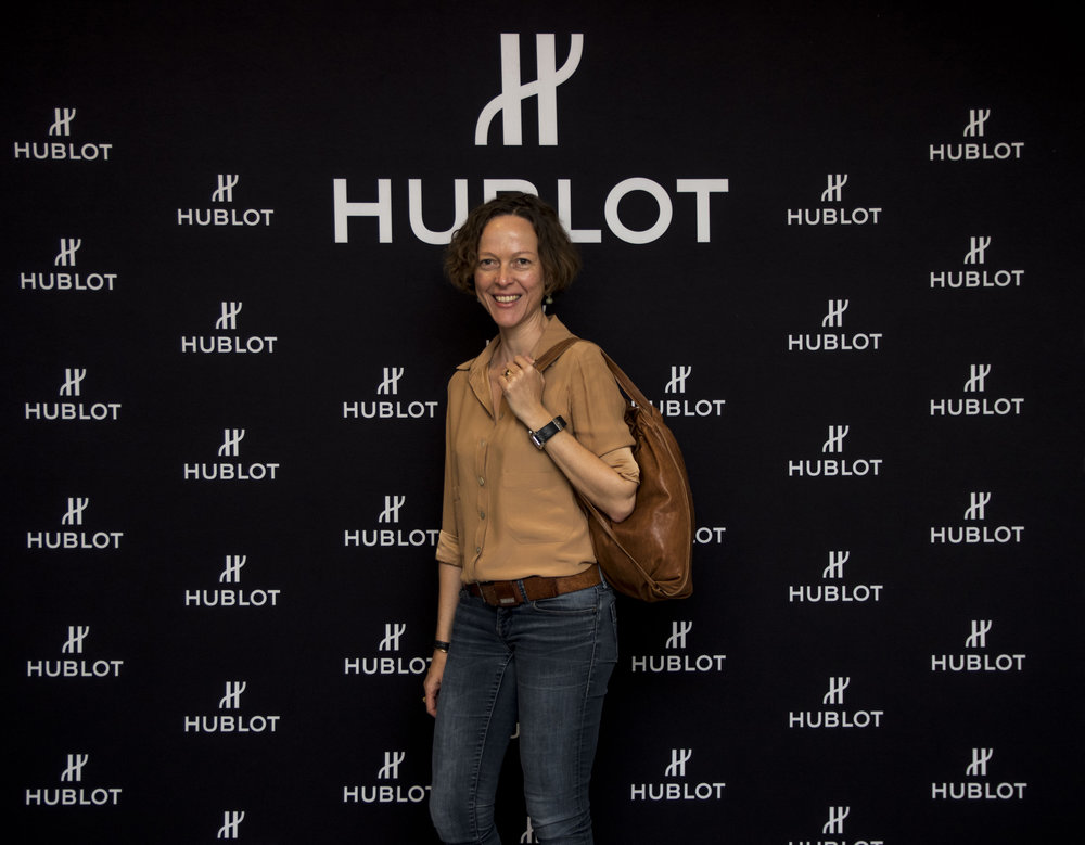 luxurygroupswitzerland_marcferrero_hublot_web013.jpg