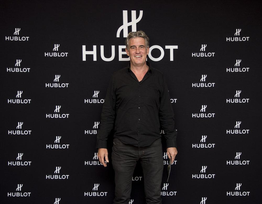 luxurygroupswitzerland_marcferrero_hublot_web014.jpg