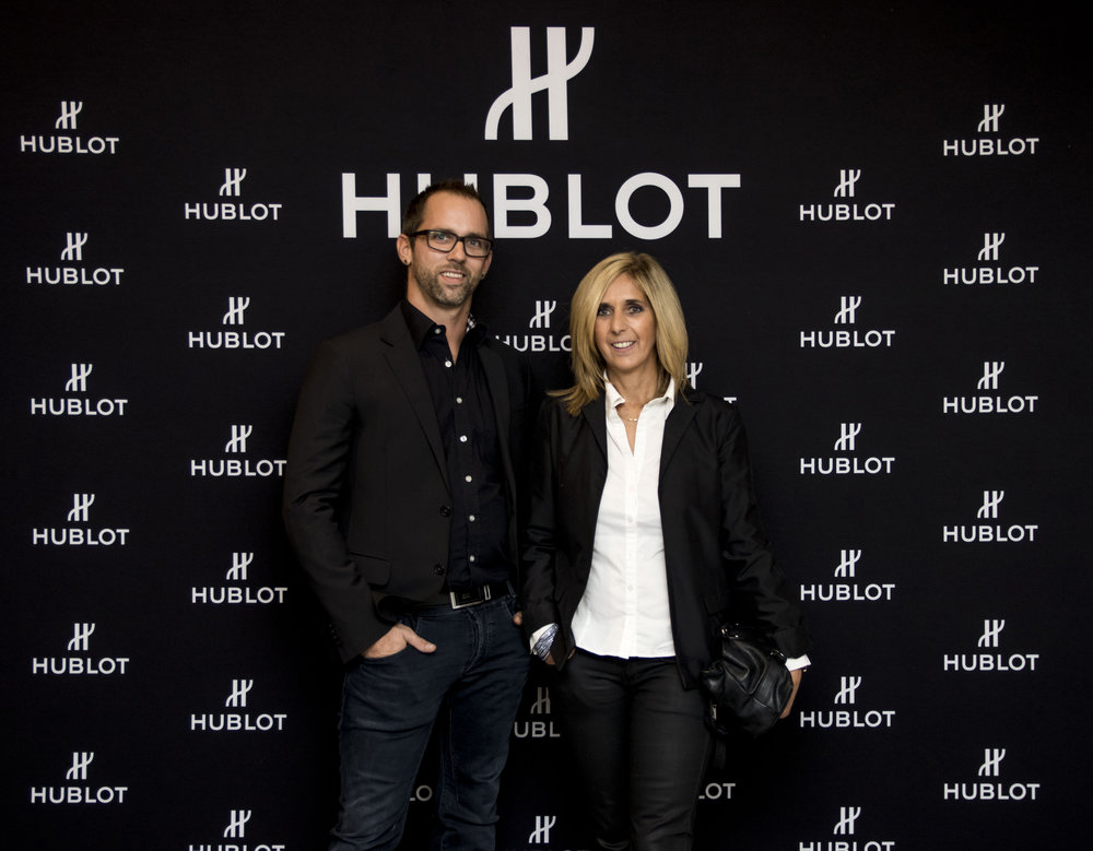 luxurygroupswitzerland_marcferrero_hublot_web020.jpg