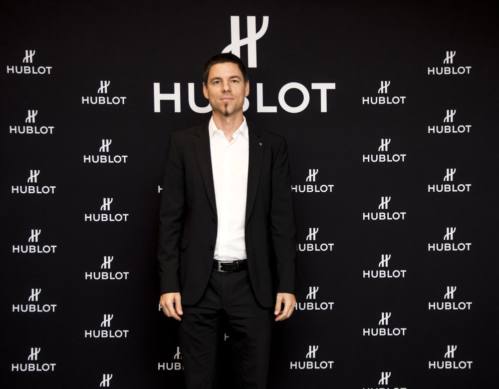 luxurygroupswitzerland_marcferrero_hublot_web021.jpg