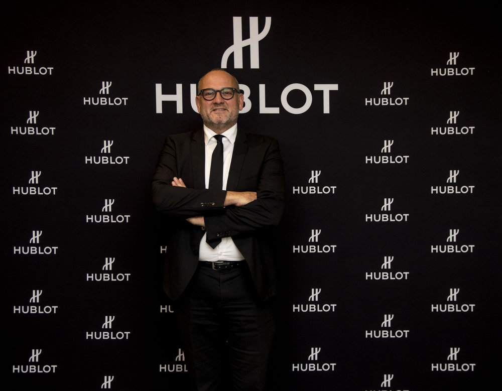 luxurygroupswitzerland_marcferrero_hublot_web022.jpg