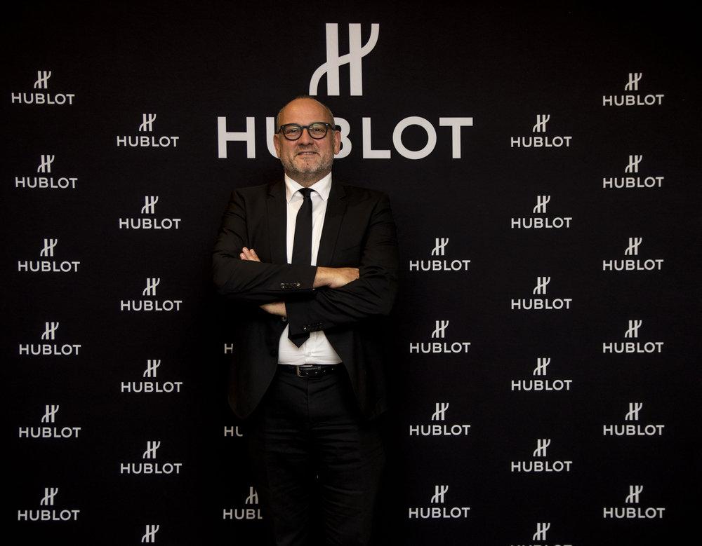 luxurygroupswitzerland_marcferrero_hublot_web022.jpg