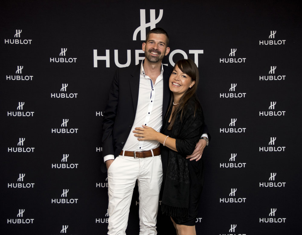 luxurygroupswitzerland_marcferrero_hublot_web024.jpg
