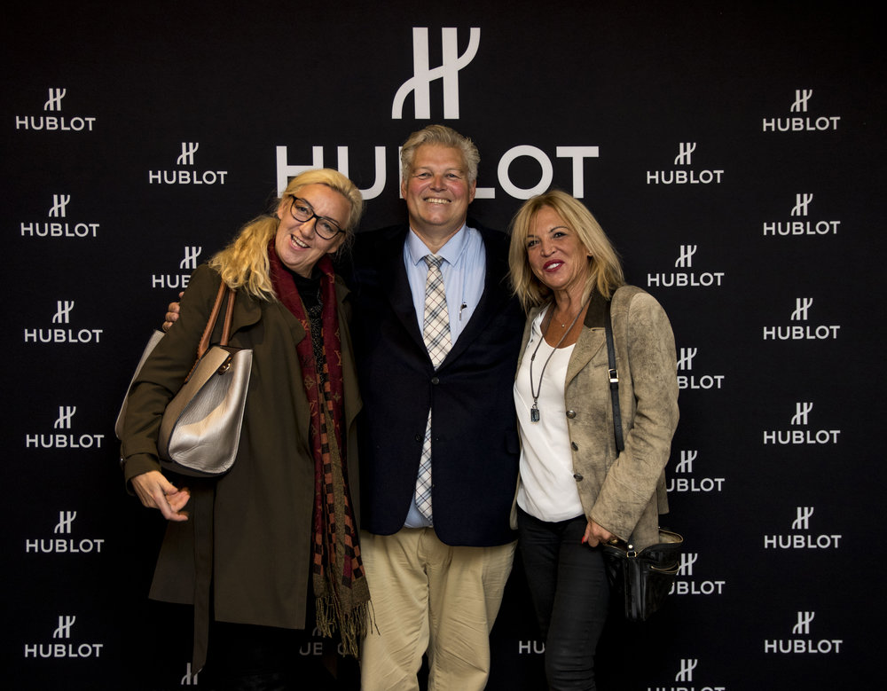 luxurygroupswitzerland_marcferrero_hublot_web025.jpg