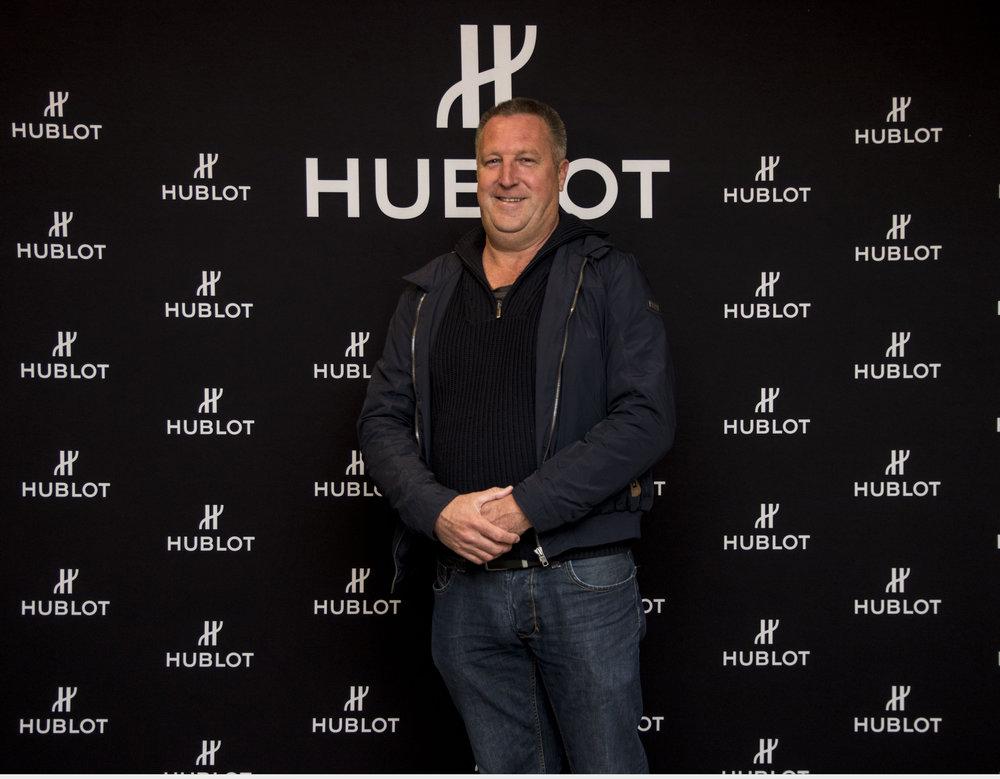luxurygroupswitzerland_marcferrero_hublot_web027.jpg
