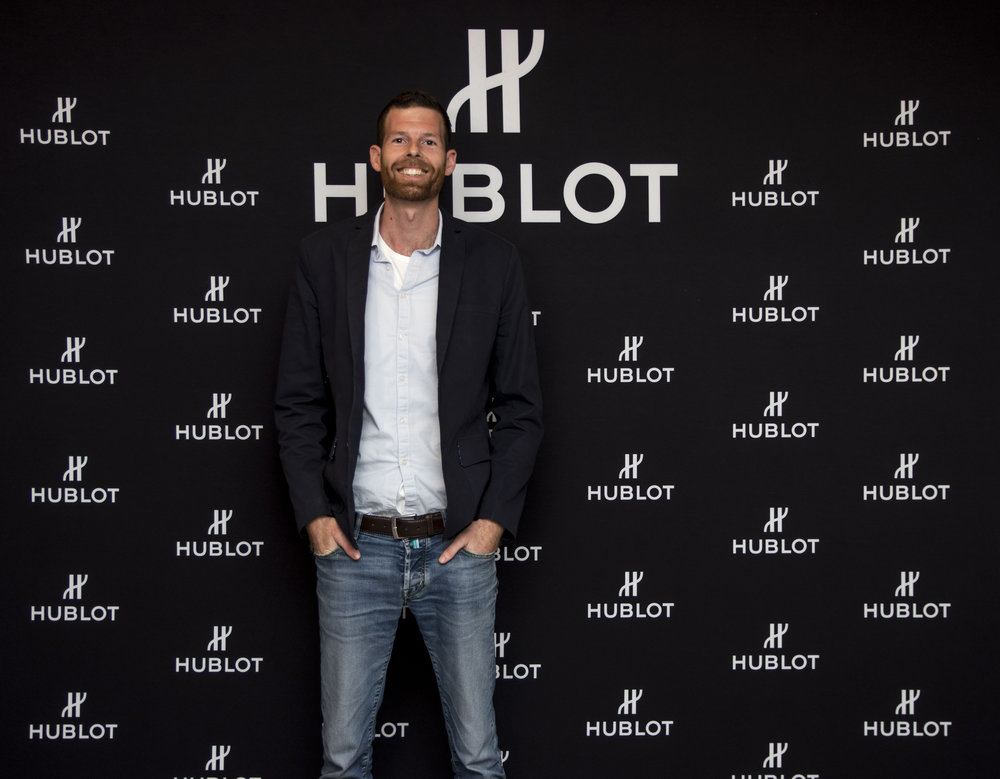 luxurygroupswitzerland_marcferrero_hublot_web006.jpg