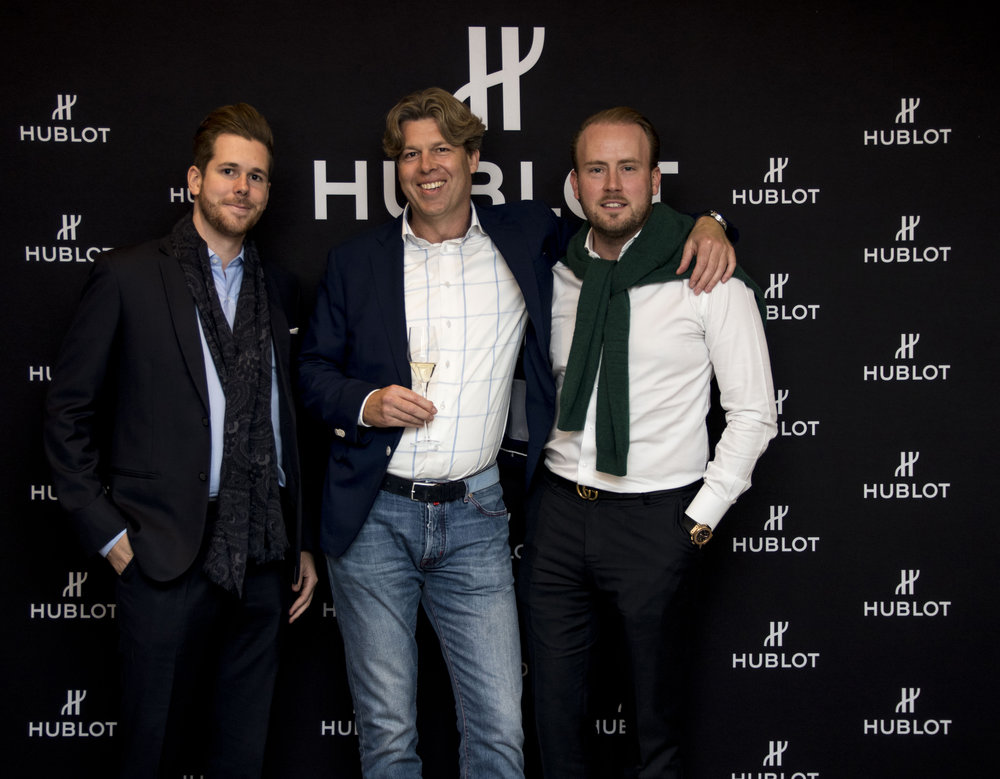 luxurygroupswitzerland_marcferrero_hublot_web007.jpg