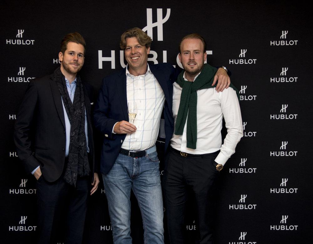 luxurygroupswitzerland_marcferrero_hublot_web007.jpg