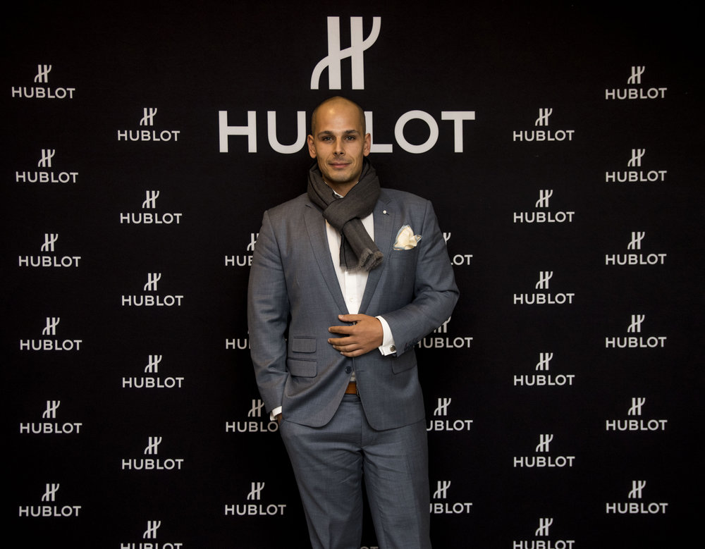luxurygroupswitzerland_marcferrero_hublot_web009.jpg