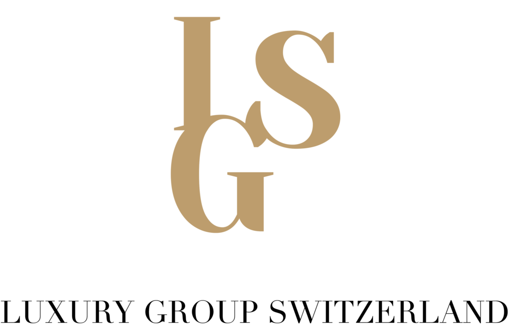 LGS_logo_luxurygroupswitzerland.png