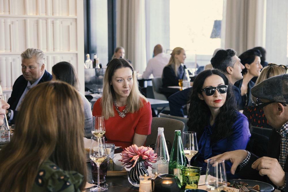 luxurygroupswitzerland_marcferrero_hublot_press089.jpg