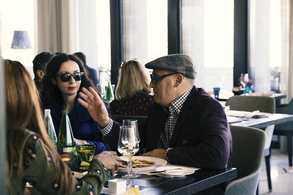 luxurygroupswitzerland_marcferrero_hublot_press109.jpg